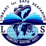 Library for Safe Seafaring